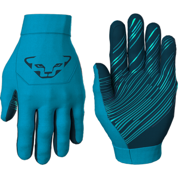 DYNAFIT UPCYCLED THERMAL GLOVES UNISEX (8881)