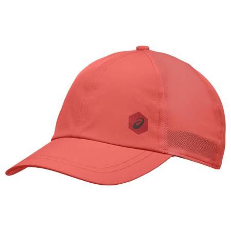 ASICS ESSENTIAL CAP ONE SIZE 155007-0698